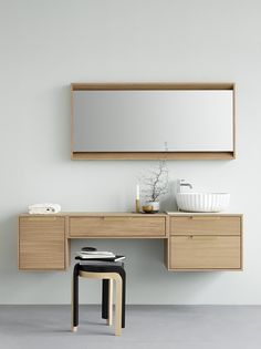 4 perfect bathrooms | MyDubio