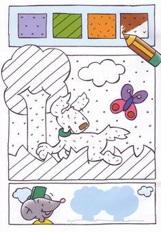 Tracing printables for kids Gross Motor Activities, Kindergarten Activities, Preschool Activities, Activities For Kids, School Fun, Pre School, Handwriting Activities, Learning Numbers, Montessori Materials