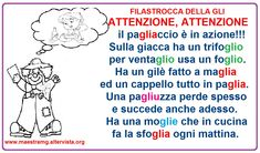 filastroc-GLI-.jpg (1302×764)