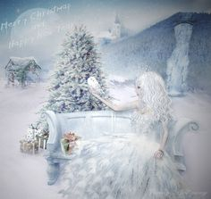 The Glitter Graphics Maker - Create Custom Glitter Graphics for Myspace, orkut, glitter generator Meaning Of Christmas, What Is Christmas, Merry Christmas And Happy New Year, Winter Christmas, Winter Princess, Glitter Graphics, Winter Time, Snow, Deviantart