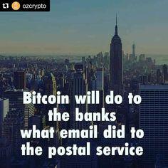 #Repost @ozcrypto (@get_repost) ・・・ #bitcoin #bitcoins #bitcoinstep #bitcoinexchange… #Repost @ozcrypto (@get_repost) ・・・ #bitcoin #bitcoins #bitcoinstep #bitcoinexchange #bitcoiner #btc #bitcoinexchange #bitcoinmining #bitcoinprice #cryptocurrency #cryptocurrencies #crypto&#82...