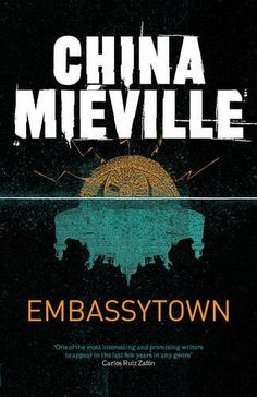 Embassytown by China Mieville, http://www.amazon.co.uk/dp/033053307X/ref=cm_sw_r_pi_dp_KZLrrb1MB84TR