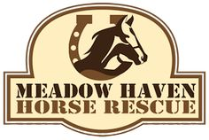 Help the Meadow Haven Horse Rescue, located in Nixon, TX, by adopting an animal or donating items most needed at this shelter or rescue group.