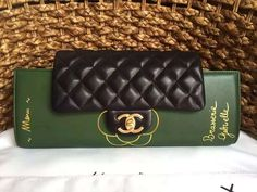 chanel Bag, ID : 35792(FORSALE:a@yybags.com), chanel vintage handbags, chanel usa website, chanel purses online store, chanel wallet with zipper, chanel bags for women, channel designer, buy chanel handbag online, chanel mens attache case, buy chanel handbag, chanel vintage handbags, the designer of chanel, chanel wallets on sale #chanelBag #chanel #chanel #funky #handbags