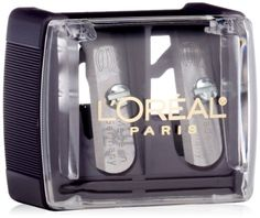 L'Oreal Paris Dual Eye/Lipliner Sharpener with Cover L'Or... http://www.amazon.com/dp/B004BIZBF6/ref=cm_sw_r_pi_dp_Ugagxb1TGYZH8