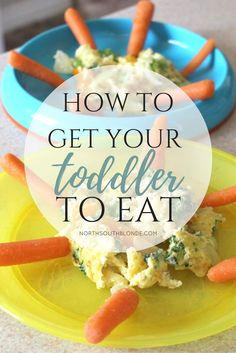 Toddler not eating? You may have a picky eater on your hands. Here's a free guide for parents that include tips and tricks to get your child to eat and eat healthy. Click thru to learn more. Motherhood   Fatherhood   Parenting   Childhood   Eating Habits   Raising Kids   Cooking   Recipes   How-To  