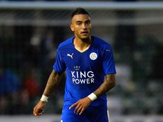 Danny Simpson: 'We are delighted with progress in Champions League'