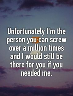 Looking for for so true quotes?Browse around this website for unique so true quotes inspiration. These entertaining quotes will brighten your day. Quotes Deep Feelings, Hurt Quotes, Mood Quotes, Funny Quotes, Life Quotes, Quotes Quotes, Qoutes, Quotes Positive, Wisdom Quotes