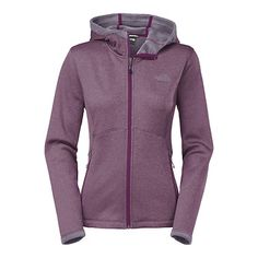 WOMEN'S AGAVE HOODIE | The North Face Australia