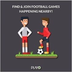 897 Followers, 2,308 Following, 220 Posts - See Instagram photos and videos from Playo (@playoapp) Followers, Family Guy, Football, Posts, Shit Happens, Photo And Video, Videos, Fictional Characters, Instagram