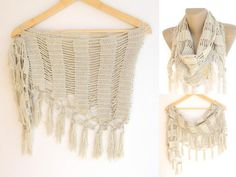 beige pareo ,swimsuit cover up ,women cotton scarf ,Crochet Sarong ,beach coverup ,beach wrap ,women , girls on Etsy, $35.00