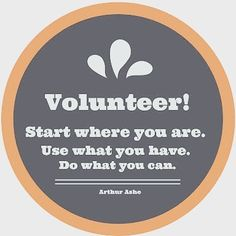 @ideauniversal is looking for volunteers in İstanbul  for an event on Oct. 15th DM us if you're interested! #geleceğidönüştür #ideauniversal