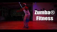 ZUMBA® FITNESS Zin 49 Nada De Nada - (Cumbia Electronica)