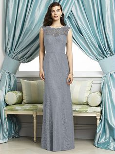 Dessy Collection Style 2940 http://www.dessy.com/dresses/bridesmaid/2940/