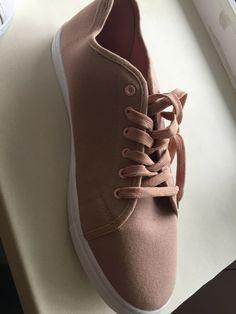 7a5d1f215207e vince sneakers men size 12  fashion  clothing  shoes  accessories   mensshoes