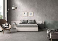 Urban Great: metropolitan atmospheres and design | Floornature