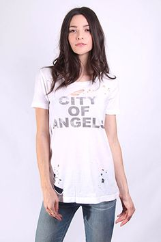 CHASER - CITY OF ANGELS Primary Photo