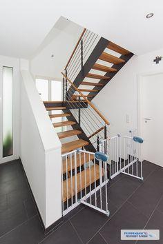 Treppenbau Schmidt hpl und stahltreppe treppenbau schmidt gmbh stairs treppen