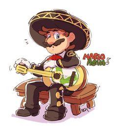 Super Mario Brothers, Super Mario And Luigi, Super Mario Games, Super Mario Art, Nintendo Game, Nintendo World, Nintendo Characters, Metroid, Mario Fan Art