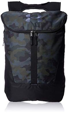 811551a5d1 Under Armour Unisex Expandable Sackpack Review Addidas Backpack