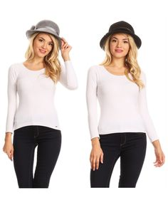 Gorgeous on its own, great with coats. Pair it with your favorite sweater and bottoms for an effortless casual look. Gatsby Hat, Dress Outfits, Dress Up, Work Fashion, Snug Fit, Casual Looks, Casual Wear, Going Out, Vintage Outfits