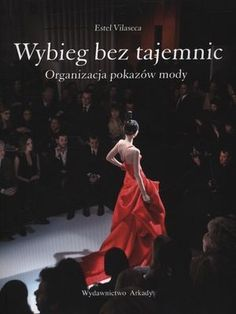 Wybieg bez tajemnic / Estel Vilaseca | 50,38 zł | książka » Księgarnia Gandalf