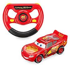 Image result for pixars cars