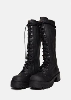 7dad0ebdfd2 Gothic Fashion Ideas. For many men and women that love putting on gothic  style fashion
