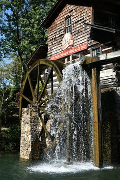82 best miss dolly dollywood images in 2019 pigeon forge tn rh pinterest com