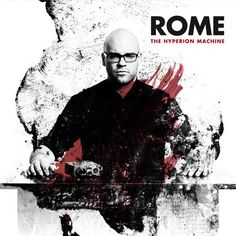 Hyperion Machine  Rome (2017) is Available For Free ! Download here at https://freemp3albums.net/genres/rock/hyperion-machine-rome-2017/ and discover more awesome music albums !