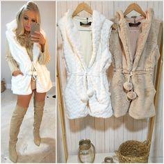 Moda Casual, Sport Pants, School Bags, Chic Outfits, Dress Skirt, Ideias Fashion, Active Wear, Victoria Secret, Fashion Looks