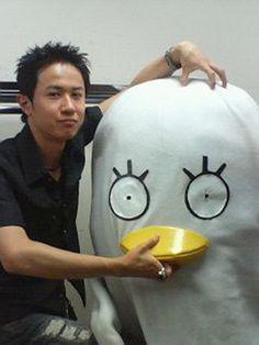 杉田 智和 Sugita Tomokazu- Gintoki (Gintama), Nova (Bleach), Keisuke (Togainu no Chi), King (Final Fantasy Kyon (Haruhi Suzumiya) Cd Drama, Daisuke Namikawa, Final Fantasy Type 0, Haruhi Suzumiya, Japanese Boy, Comic Games, Kawaii, Beautiful Voice, Voice Actor