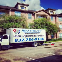 Houston Apartment Movers; The Benefits Of Professionalism .For More  Information Visit On This Website  Http://ameritexhouston.com/services Products/u2026