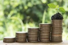 Working Capital Financing: Its essence to business success. click here to know more https://www.usbfund.com/working-capital/