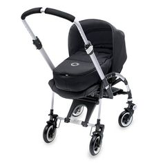 product image for Bugaboo Bee Cocoon