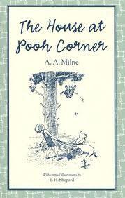 pooh House At Pooh Corner, Tigger, Miniatures, Tattoo, Music, Books, Decor, Musica, Musik