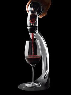 Vinturi Deluxe Weinbelüfter #wine #wein #vino