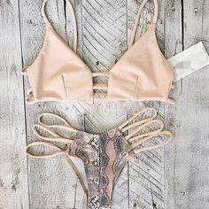 New Arrival Swimsuit Summer Hot Beach Sexy Ladies Swimwear Bikini [6218432772]