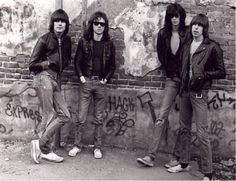 Very sad to hear about tommy ramone passing. One of my favorite bands growing up and still are to this day I listened to the Ramones so damn much that it drove my sister crazy. Gob bless rock n roll and god bless the Ramones Ramones, Rock N Roll, The One, Tommy Ramone, Movement Pictures, Joe Strummer, New York, Music Promotion, The Clash