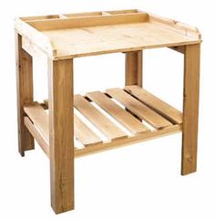 http://www.backyardcity.com/Images/CCI/potting-table-3030.jpg