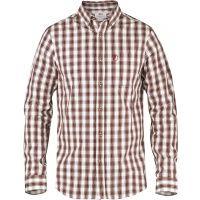 Sörmland Shirt LS