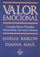 BIBLIOTECA DA FATIMA: Valor emocional - Criando fortes vinculos emocionais