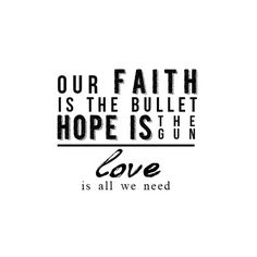 Olly Murs: Army of Two - 'Our faith is the bullet, hope is the gun. More Than Words, Some Words, Music Lyrics, Music Songs, What's True Love, We Found Love, Olly Murs, Lyrics To Live By, Song Quotes