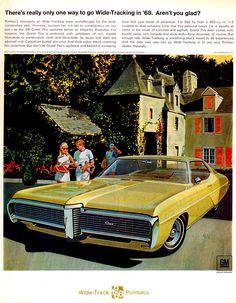 1968 bonneville https://plus.google.com/+JohnPruittMotorCompanyMurrayville/posts