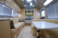 New Flying Cloud for sale in Eugene Oregon | 2014 Airstream Flying Cloud 30FB with Bunk Travel Trailer For Sale from George M Sutton RV in E...