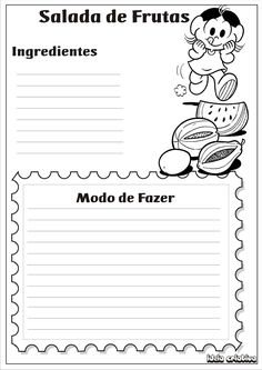 Christmas Note, Learn Portuguese, Smiley Emoji, Note Paper, Education, Learning, School, Suzy, Cabo
