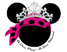 4shared - View all images at Mickey Head DISigns folder