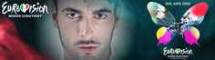 Speciale Eurofestival Italia – Marco Mengoni all'ESC 2013 - Biografia