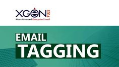 Email Tagging Feature- An Easy way To Search Email