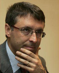 Scisciano Notizie - Vigilanza Asl Napoli 3 Sud, Cantone blocca un appalto da 20milioni di euro della Regione Campania